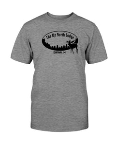The Up North Lodge T-Shirt