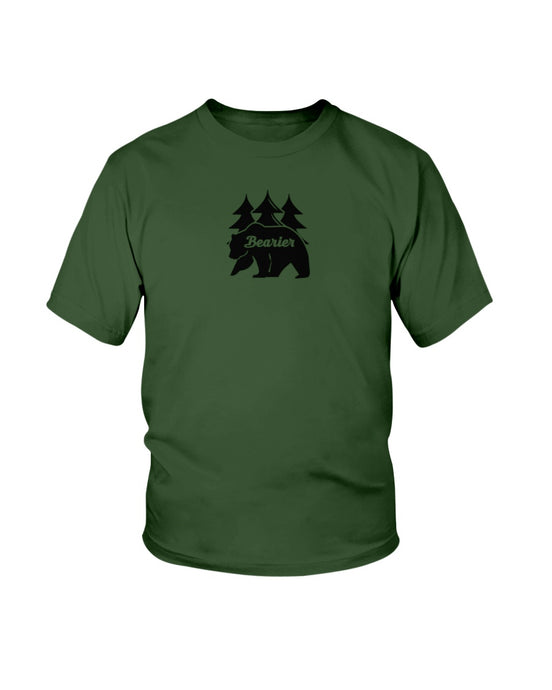 Bearier Youth T-Shirt