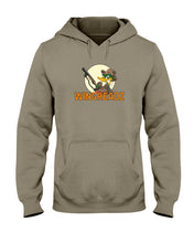 Load image into Gallery viewer, Wingheadz Duck Hoodie