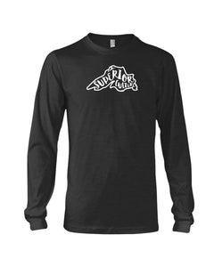 Superior Culture Long Sleeve T-Shirt