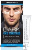 Dermactin-TS Men's Dark Eye Circles 1 oz.