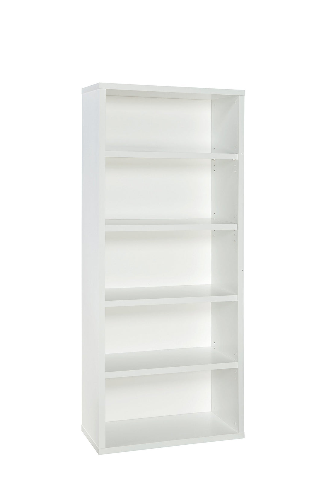 Discover the best closetmaid 13504 decorative 5 shelf unit white