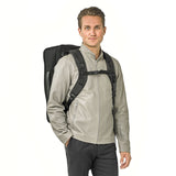 Briggs & Riley Baseline Convertible Duffle Backpack