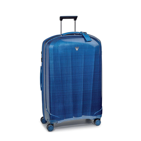Roncato We-Are Large Trolley 4 Wheels 80 CM