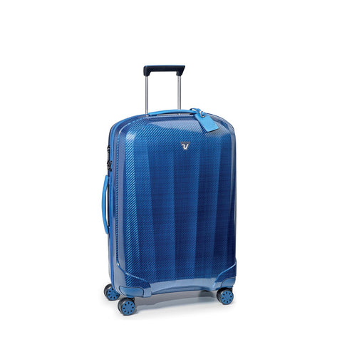 Roncato We-Are Medium Trolley 4 Wheels 70 CM