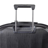 Roncato We-Are Cabin Luggage Xs