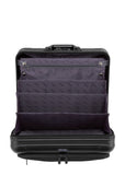 Rimowa Salsa Deluxe Hybrid Business Trolley 30 Litres Black