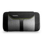 Briggs & Riley BRX Express Toiletry Kit
