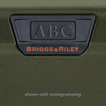 Briggs & Riley Torq Medium Spinner