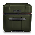 Briggs & Riley Torq Extra Large Trunk Spinner