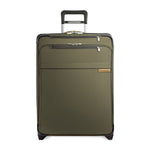 Briggs & Riley Baseline Medium Expandable Upright (Two-Wheel)