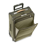 Briggs & Riley Baseline Large Expandable Upright (Two-Wheel)