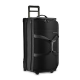 Briggs & Riley Baseline Large Upright (Two-Wheel) Duffle