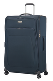 Samsonite Spark SNG Spinner Expandable (4 WHEELS) 79cm
