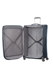 Samsonite Spark SNG Spinner Expandable (4 WHEELS) 82CM