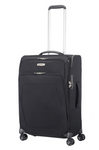 Samsonite Spark SNG Expandable (4 WHEELS) 67CM