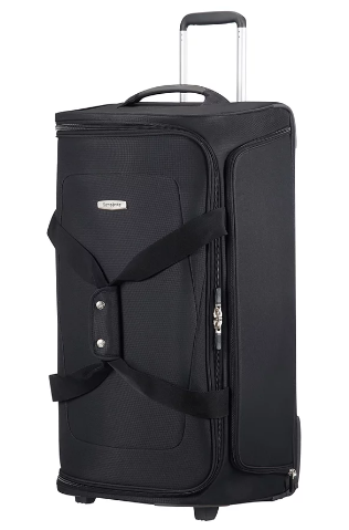 Samsonite Spark SNG Duffle With Wheels 55CM