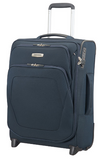 Samsonite Spark SNG Upright Expandable (2 WHEELS) 55CM