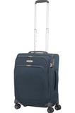 Samsonite Spark SNG Spinner (4 WHEELS) 55CM