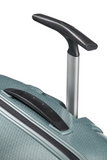 Samsonite Cosmolite Spinner (4 WHEELS) 75CM