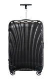 Samsonite Cosmolite Spinner (4 WHEELS) 86CM