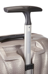 Samsonite Cosmolite Spinner (4 WHEELS) 69CM