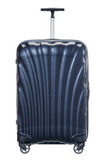 Samsonite Cosmolite Spinner (4 WHEELS) 81CM