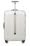 Samsonite Cosmolite Spinner (4 WHEELS) 75CM Freedom