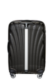 Samsonite Cosmolite Spinner (4 WHEELS) 69CM Iridescent
