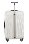 Samsonite Cosmolite Spinner (4 WHEELS) 69CM Freedom