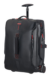 Samsonite Paradriver Light Duffle With Wheels 55CM