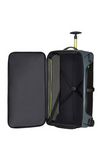 Samsonite Paradriver Light Duffle With Wheels 79CM