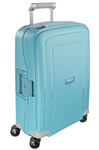 Samsonite S'Cure Spinner (4 Wheels) 55CM