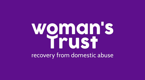 Amja Unabashedly and Woman's Trust Charity