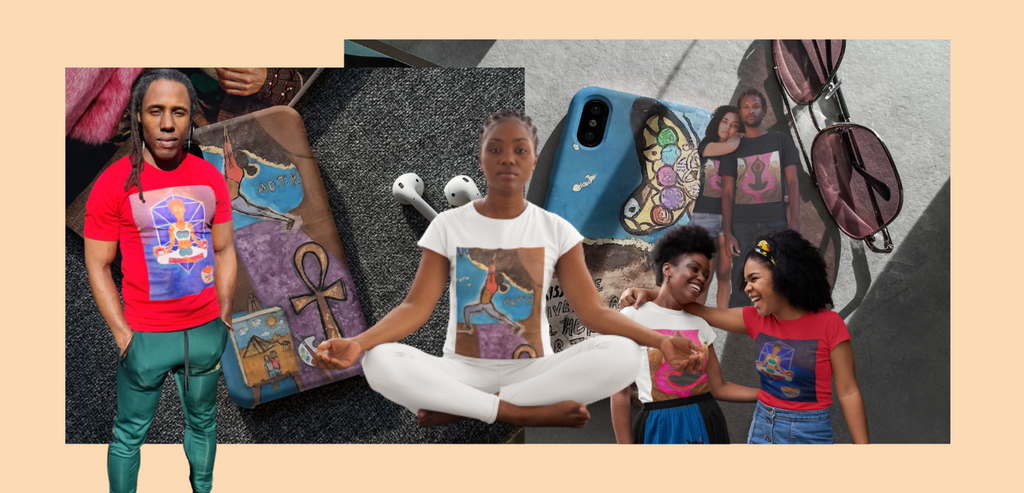 AU All People T-shirts and Phone Case 20% Off Special Offer