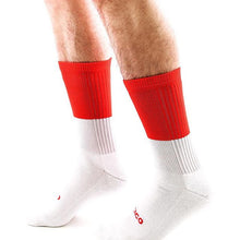 Load image into Gallery viewer, Cico Premium Crew Socks