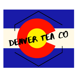 Denver Tea Co