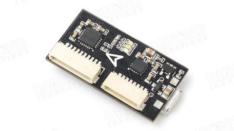 Diatone Mini Naze32 Flight Controller