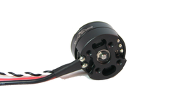 ZTW Black Widow Brushless Motor with Integrated ESC 2204 2300KV  V2