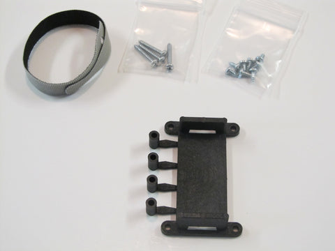 Battery Holder Lug