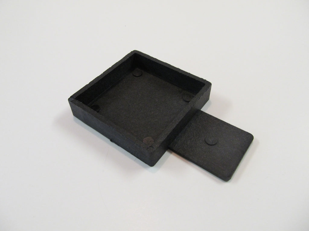 KK2 Board Holder and Receiver Pad Lug