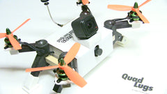 Box Quad STEM Kit - Mini  275mm