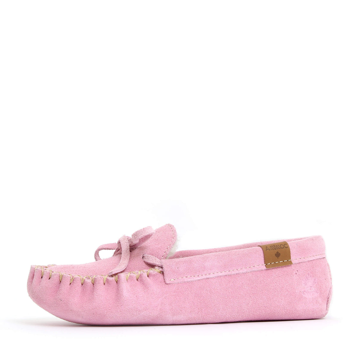 Istah lined loafer
