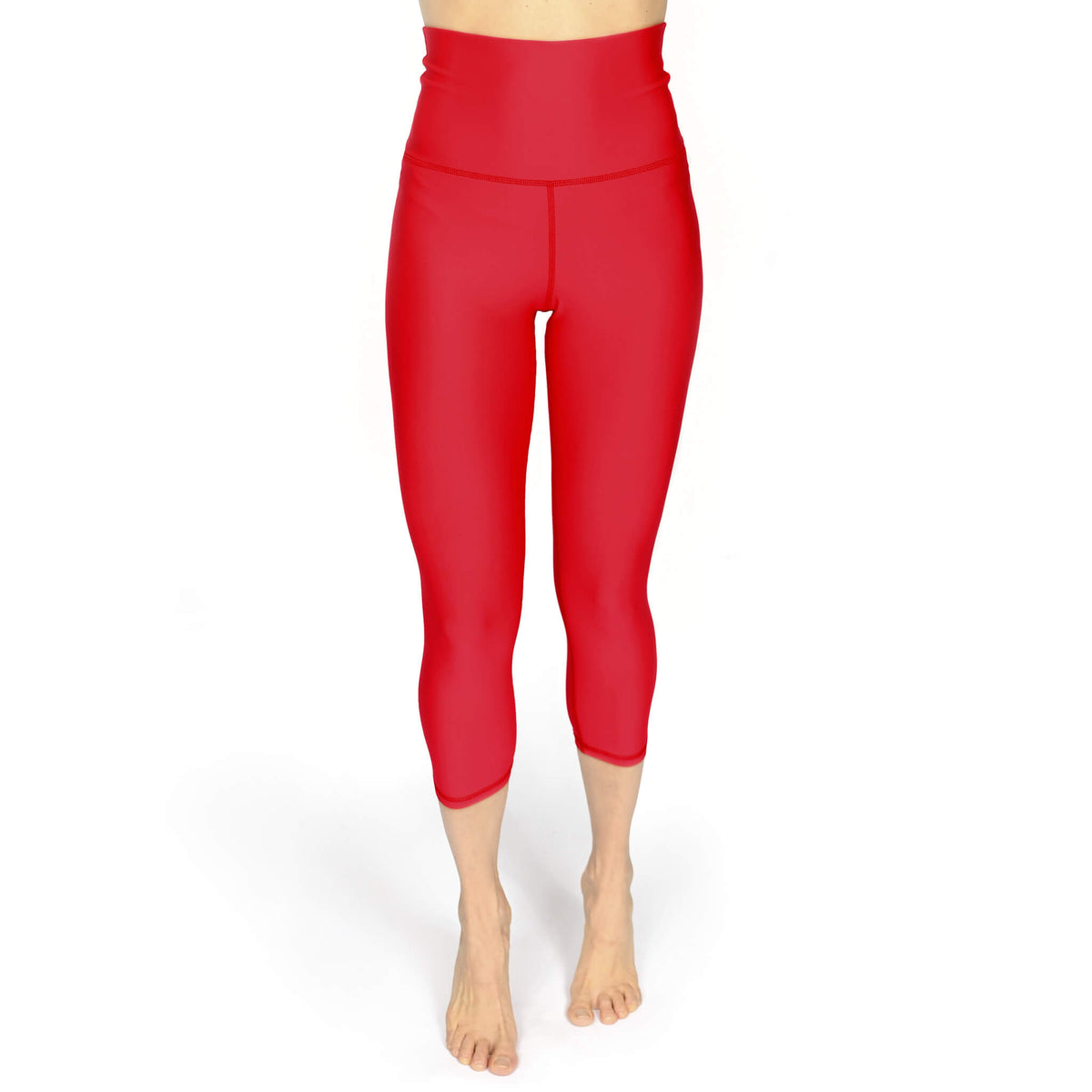 Legging Capri Angelina Eco