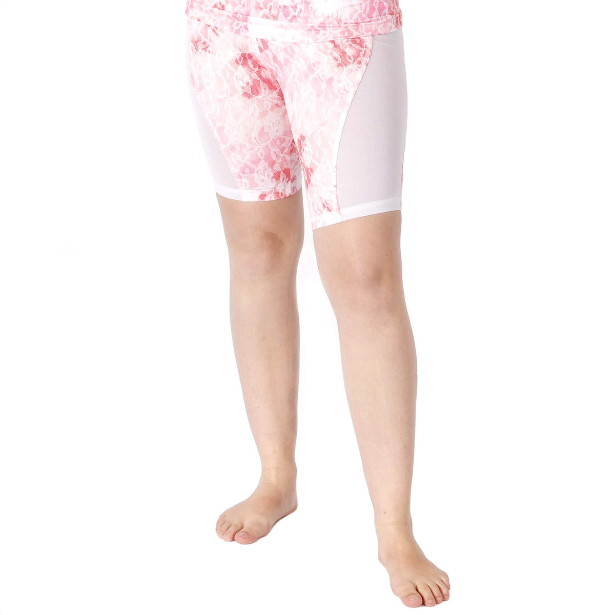 Legging Sandy Short-KSL