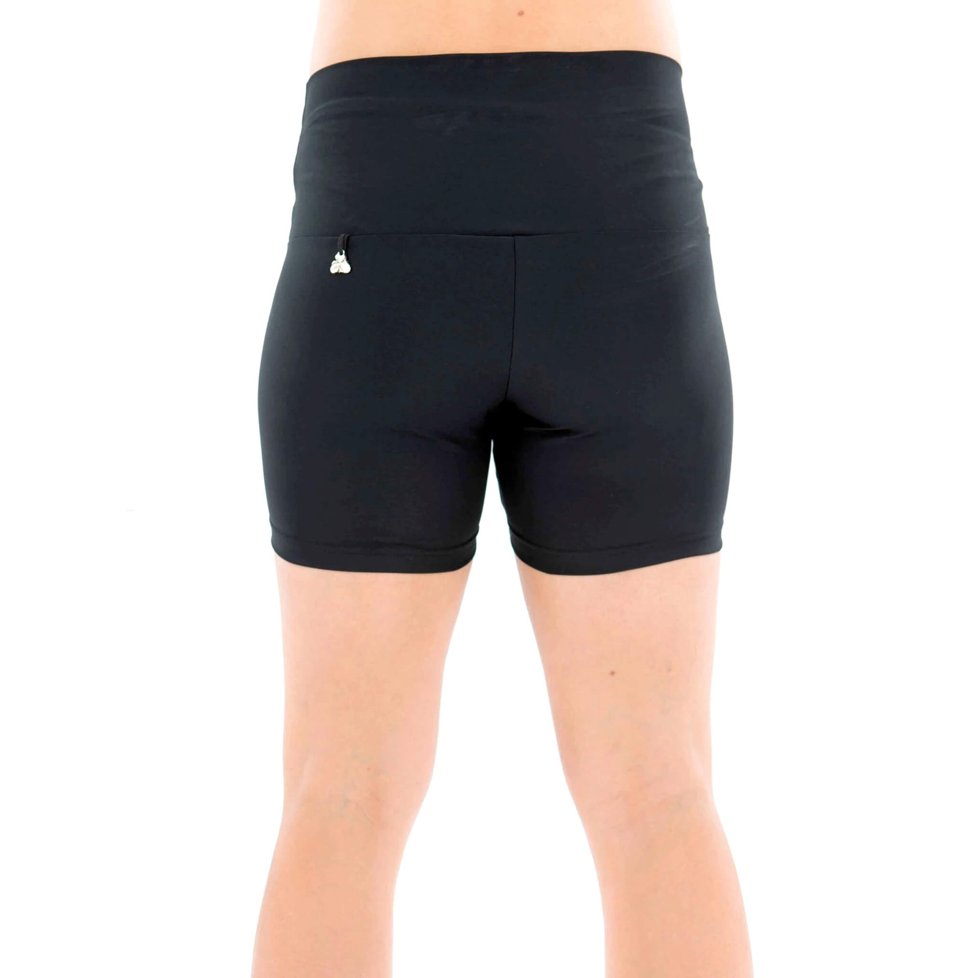 Legging Vilaine Short-KSL