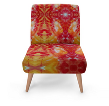 Load image into Gallery viewer, 'Horizan' Bespoke Occasion Chair