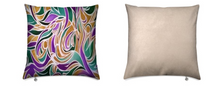 Load image into Gallery viewer, Luxury Designer Cushions