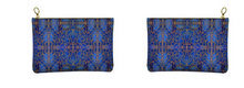Load image into Gallery viewer, 'Isabella' Women's Bespoke Clutch Bags