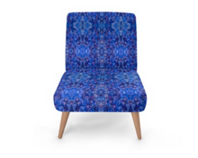 Load image into Gallery viewer, 'Avatar'Bespoke Occasion Chair